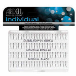 Ardell Individuals DuraLash Naturals Lashes, Singles
