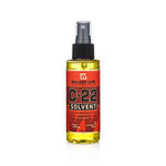 C-22 4oz Citrus Solvent by Walker Tape Co.
