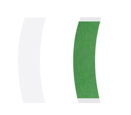 Easy Green Double-Sided Contour Tape