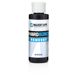 Hard Bond Remover, 4oz