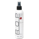 Rene of Paris Holding Spray by Rene of Paris, 8oz