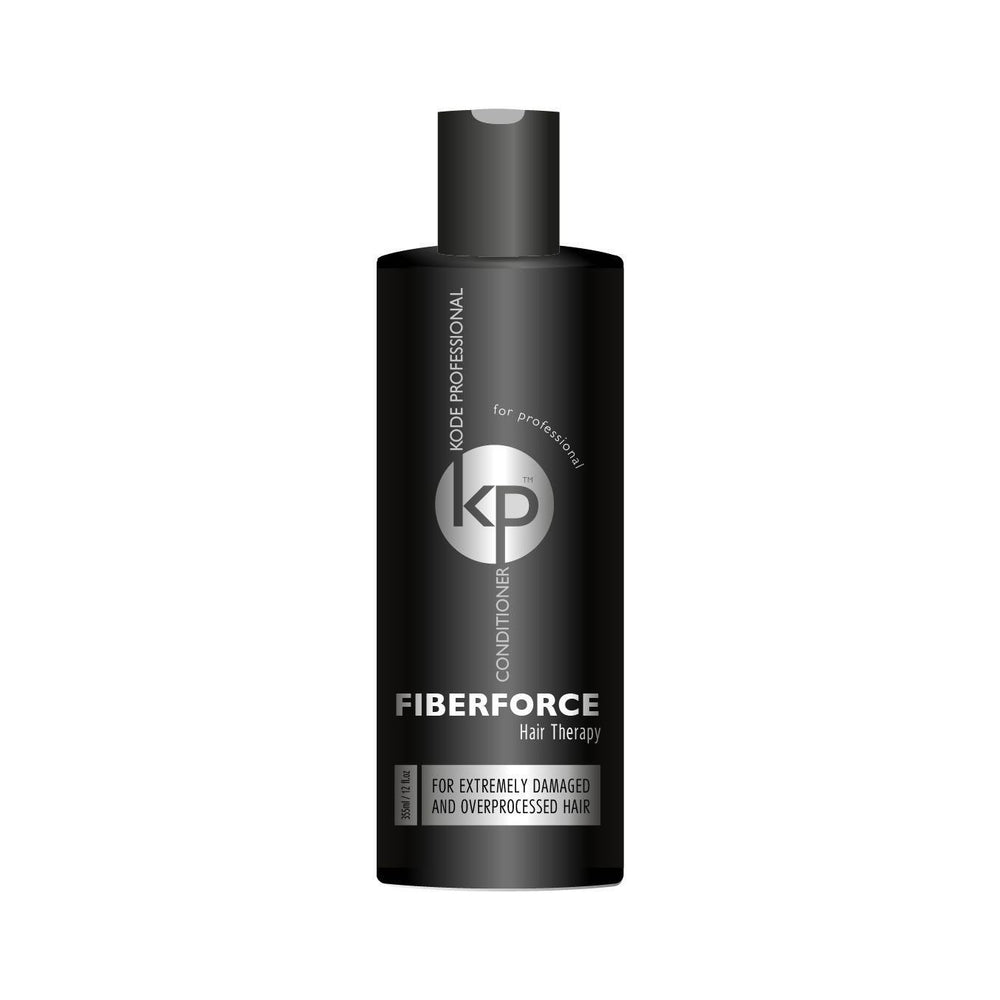 FiberForce Hair Therapy Conditioner