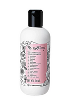 No Nothing Very Sensitive Color Shampoo by KC Professional 10.15oz