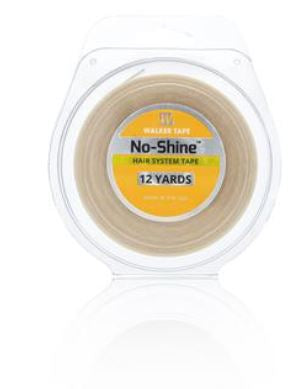 No-Shine Double Sided Bonding Tape 12 Yards