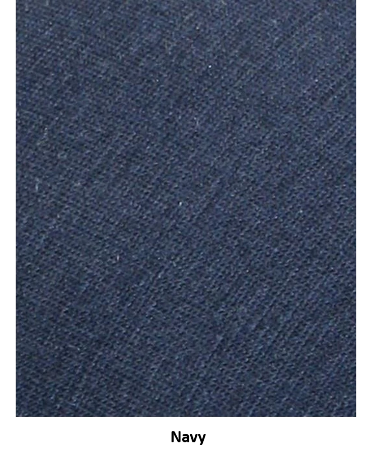 Navy Headwear Color by Jon Renau