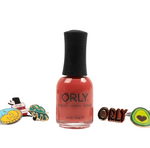 Can You Dig It? Nail Lacquer .6floz