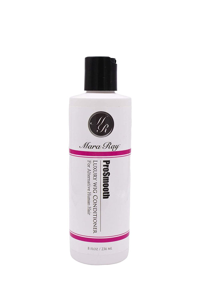 ProSmooth Luxury Wig Conditioner