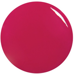 Astrial Flaire Breathable Treatment + Color // Magenta Pink Creme