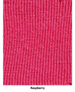 Raspberry Headwear Color by Jon Renau