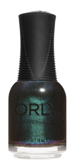 Retrograde Nail Lacquer by Orly, 0.6floz