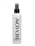 Revlon Dual Conditioner, 8oz