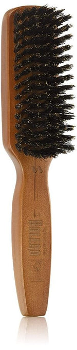Bolero Boar Men's Styler Hair Brush