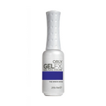 The Who's Who GelFX .3 fl oz