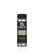 Ultra Hold adhesive by Walker Tape Co, 1.4 oz