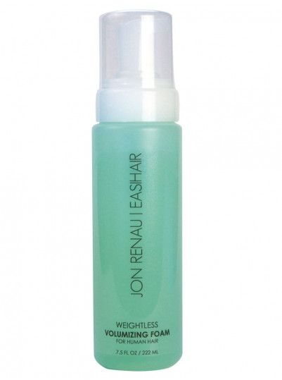 Weightless Volumizing Foam, 7.5 oz | DISCONTINUED