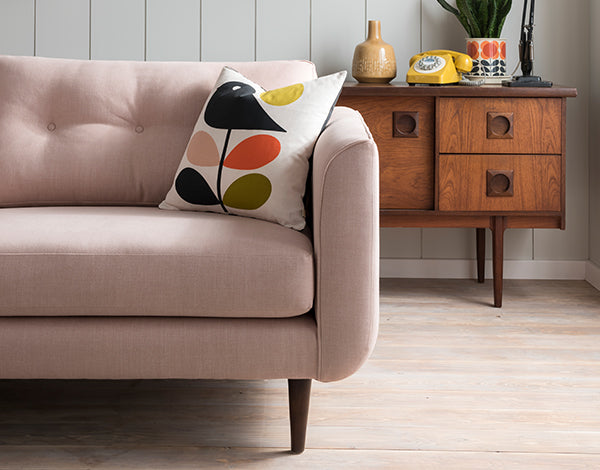 Have you seen our new Orla Kiely collection?