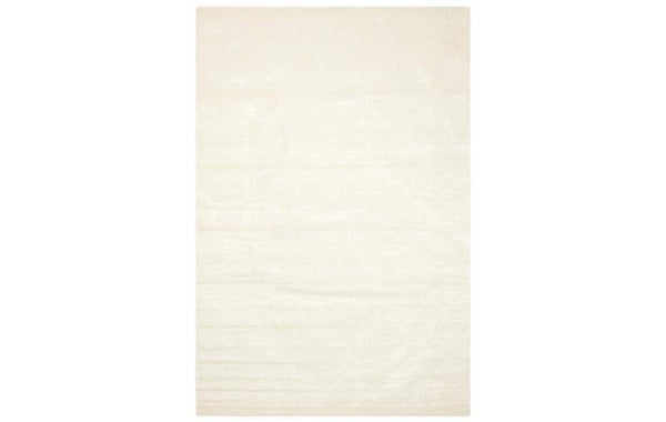 TWILIGHT WHITE IVORY RUG
