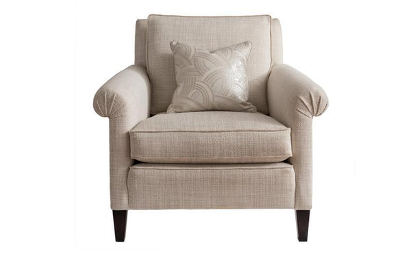 DURESTA LENOX CHAIR