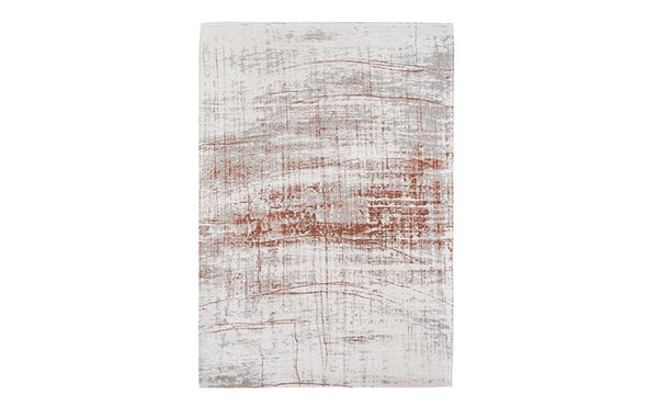 MAD MEN GRIFF COPPERFIELD RUG