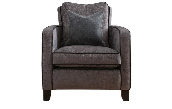 DURESTA TRIBECA CHAIR