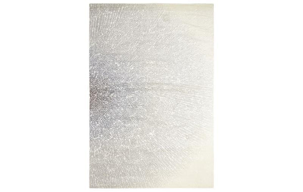 TWILIGHT LIGHT GREY RUG