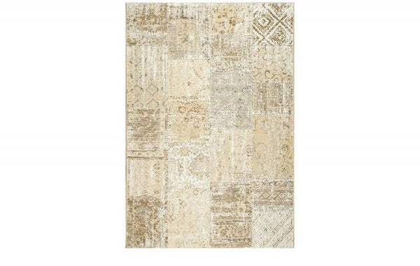THE AMALFI Rug