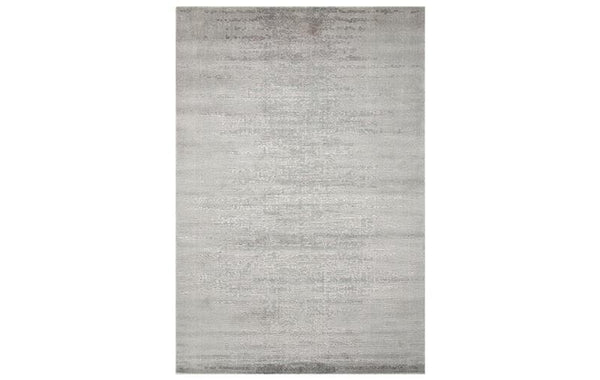 TWILIGHT SEAFOAM RUG
