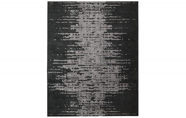 TWILIGHT FLINT RUG