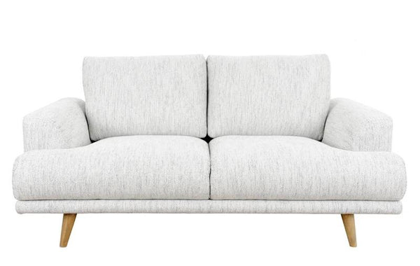 Abode Poise 2 Seater Sofa