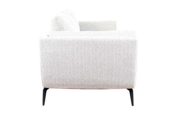 Abode Grace 2 Seater Sofa