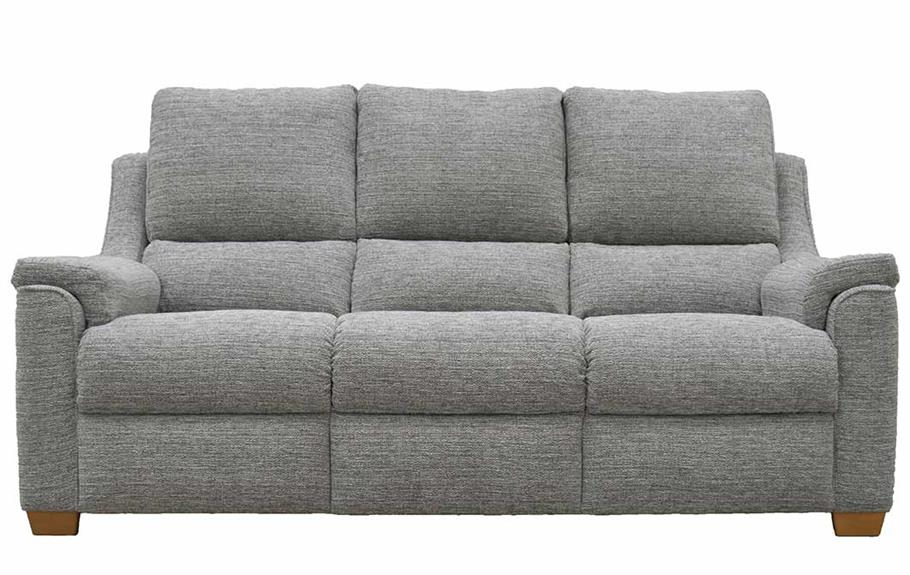 Parker Knoll Albany 3 Seater Sofa