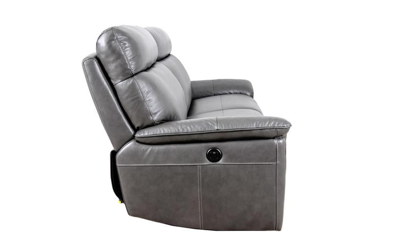 Alfonso 3 Seater Sofa