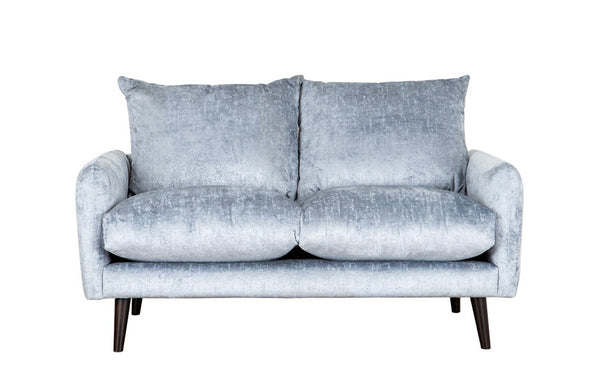 Bardot Medium Sofa