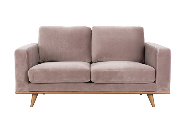 Dash 2 Seater Sofa