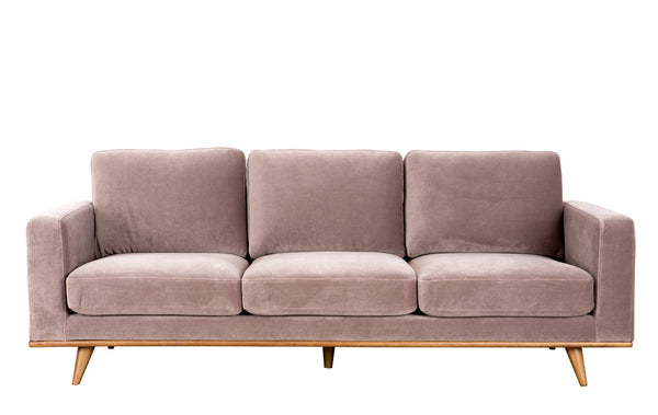 Dash 3 Seater Sofa