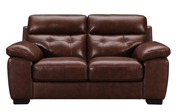 Edmondo 2 Seater Sofa