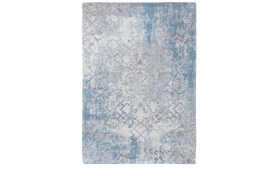 Fading World Babylon Rug