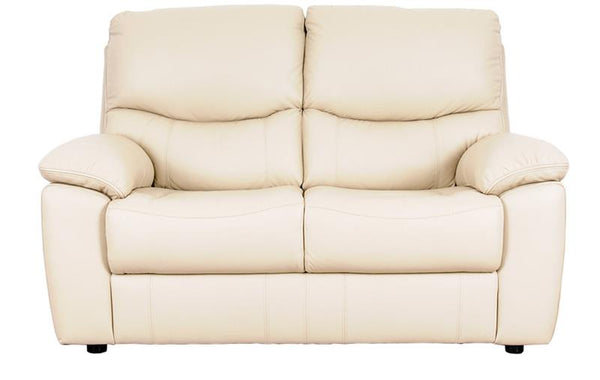 Guiliano 2 Static Seater Sofa