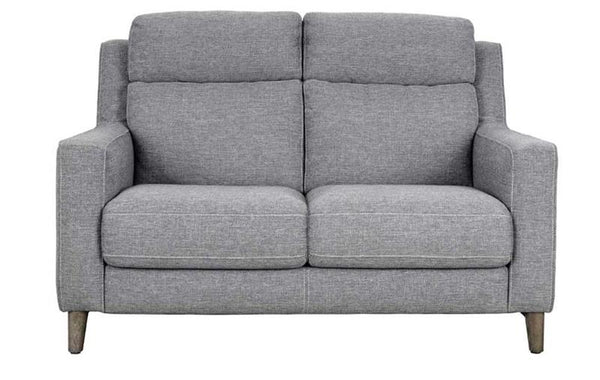 Placido 2 Seater Sofa