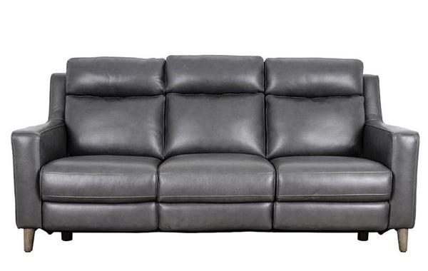 Placido Powered 3 Seater Sofa