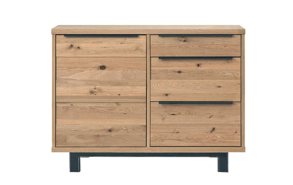 Rochester Small Sideboard
