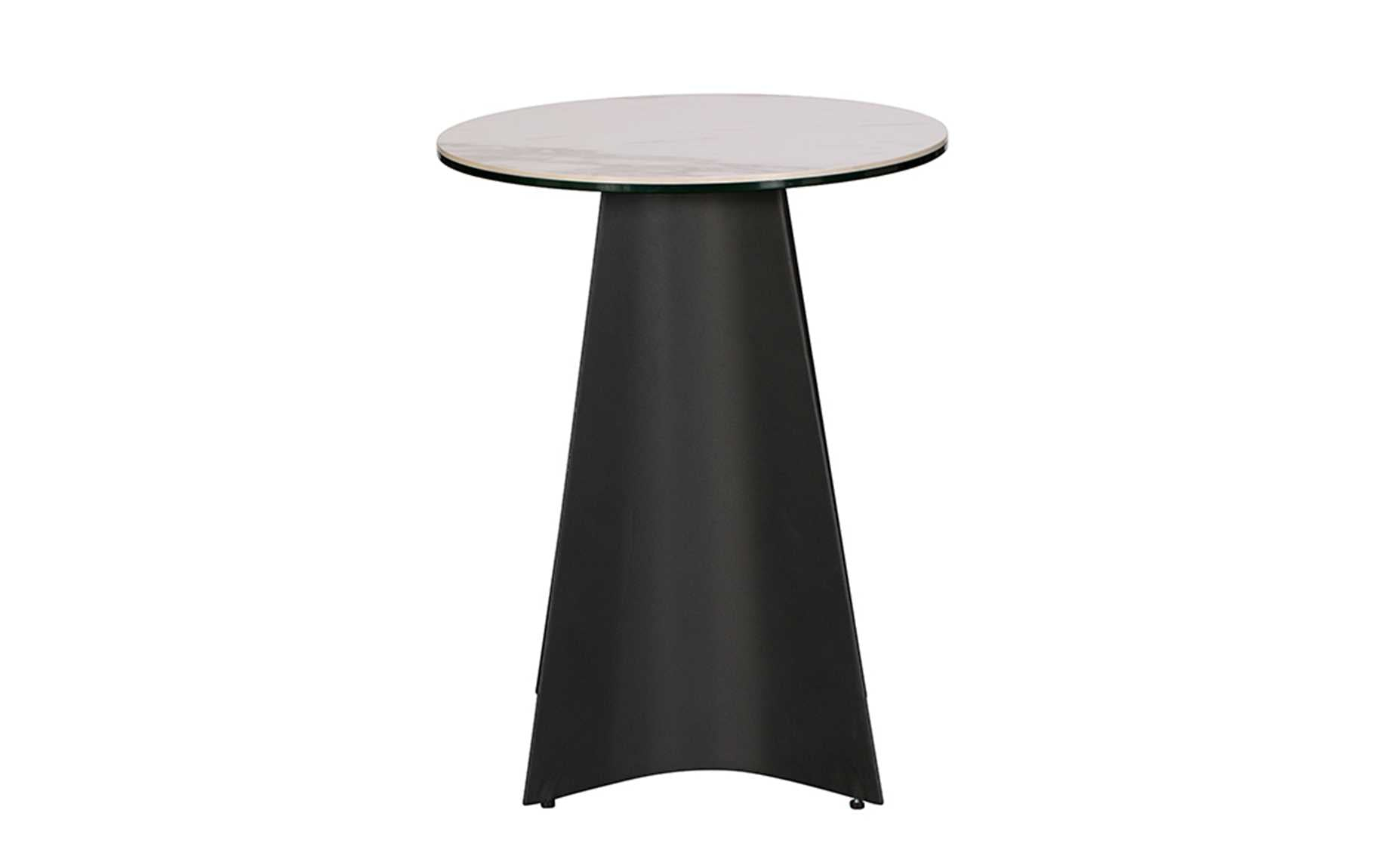 Rancho Lamp Table
