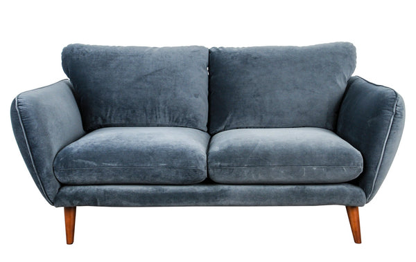 Abode Ritz 2 Seater Sofa