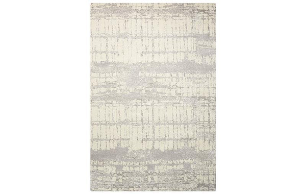 TWILIGHT BONE IVORY RUG