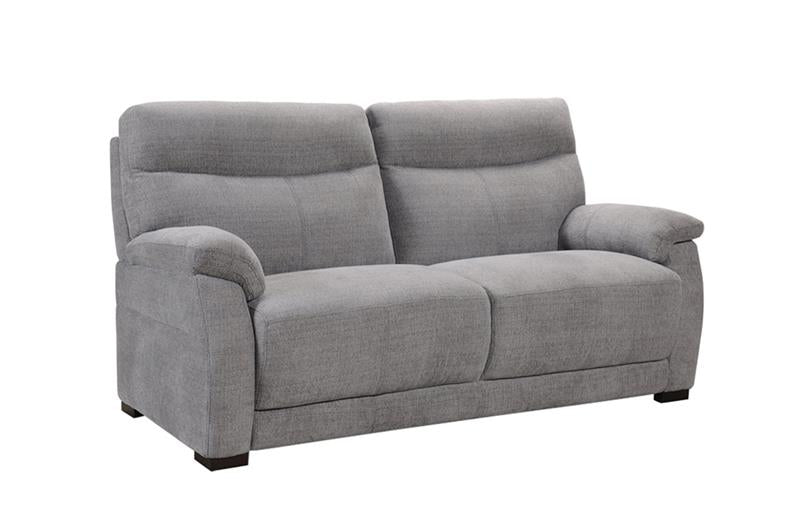 Marino 3 Seater Power Recliner Sofa