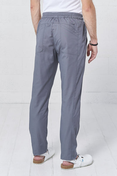 Dendis Classic Trousers