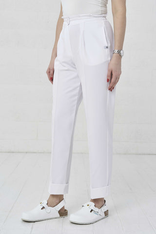 City Trousers (comfort)