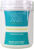 Complete Protein Shake Chocolate
