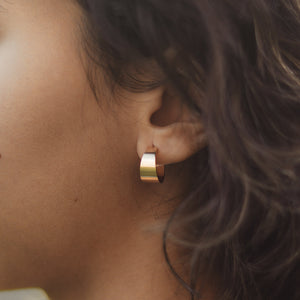 Valda Earrings-Lucky Love Boutique