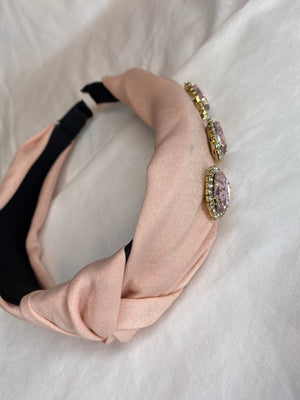Head bands-Lucky Love Boutique